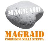 Magraid 2